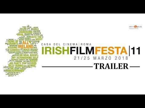 IRISH FILM FESTA 11   Full online