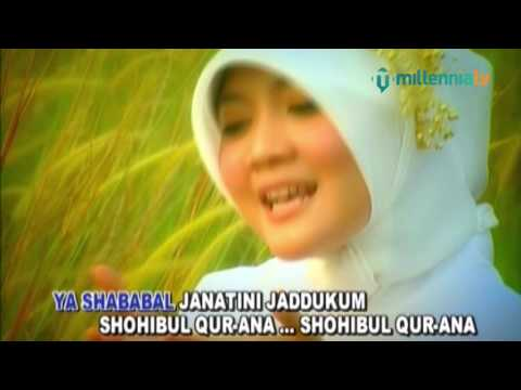 Best Of Sulis - Ya Thoybah