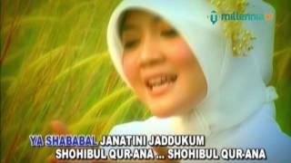 best of sulis ya thoybah