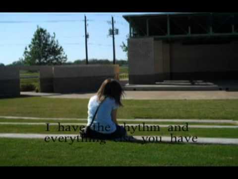"0V7 ""Enloqueceme"" Music video (with english subtitles)"