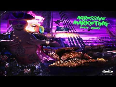 Petit ribery - Gorila 🦍 (feat.C.Terrible, Rikky, South eeb)