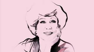 Mary Kay Ash Life Story Chapter 1: Imagination