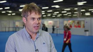 Improved survival in MM with thalidomide before and after ASCT
