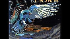 Hellen- Talon Of King (FULL ALBUM) 1985