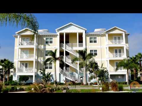 Condos in Bradenton FL   Condos for Sale in Bradenton FL