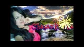 Download Video maria ozawa... MP3 3GP MP4