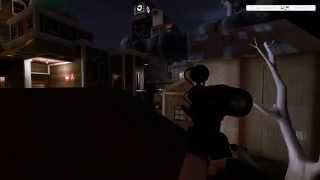 TF2 Halloween special: Day 1