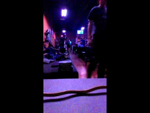 Thursday Night Karaoke In Chandler Arizona
