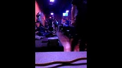 Thursday Night Karaoke In Chandler Arizona
