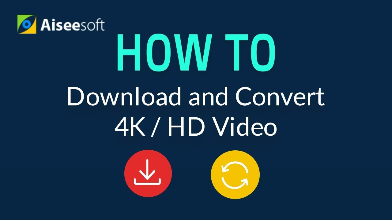 how to download youtube 4k videos