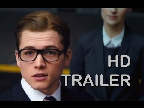 taron egerton слушатьtaron egerton i'm still standing, taron egerton sing, taron egerton all of me, taron egerton – stay with me, taron egerton песни, taron egerton i'm still standing lyrics, taron egerton gif, taron egerton скачать, taron egerton vk, taron egerton зверопой, taron egerton all of me mp3, taron egerton stay with me перевод, taron egerton stay with me скачать, taron egerton height, taron egerton gif hunt, taron egerton mp3, taron egerton all of me скачать, taron egerton слушать, taron egerton фото, taron egerton кинопоиск