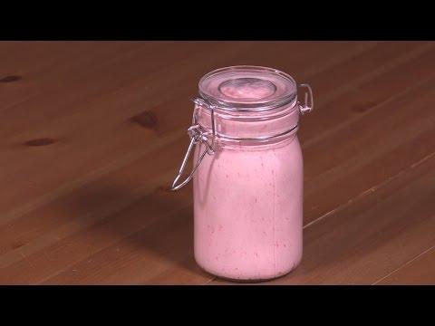 Masa marshmallow (fluff) Alterciacho