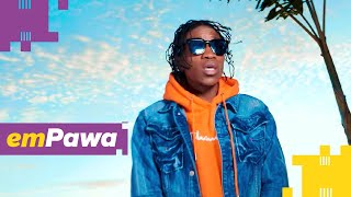 Download Jae Cash - Mutima (Official Video ) #emPawa100 Artist