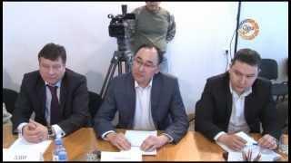 видео Статья - Нецелевое использование земель - Государство и право