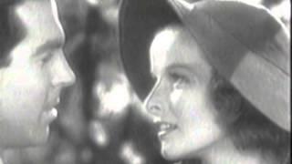 Alice Adams Trailer 1935