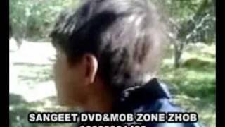 Kakari Ghari .2011.Zhob Video.flv