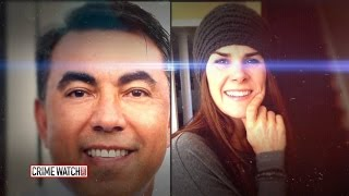 Wife Of CEO Found Dead In Apparent Suicide - Crime Watch Daily With Chris Hansen (Pt 3)