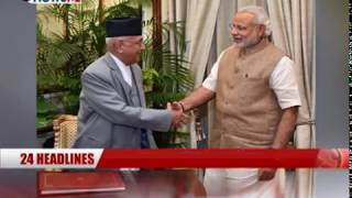 BUSINESS TODAY_2075_05_15 - NEWS24 TV