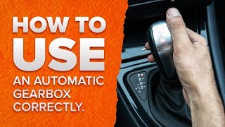 FORD FOCUS replace Sway bar links - Maintenance Hacks