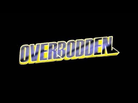 Overbodden - Sebuah Rahasia