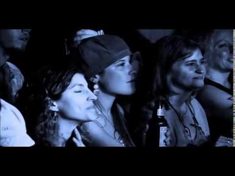 North Mississippi All Stars - live 11-11-05