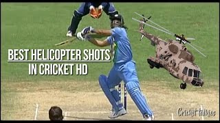 Best cricket skills 2016-Top 5 Craziest Cricket Skills Update 2016. Best moments