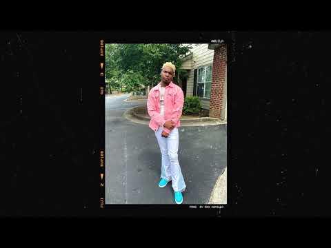 (FREE) Lil Keed Type Beat 2020 – ''Aquila'' | Latin Trap Rap Instrumental
