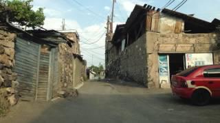 Yerevan, 30.08.16, Tu, Video-2, Kond