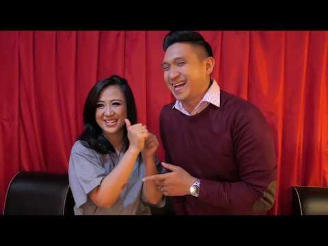 AstriD | Makassar SERU!