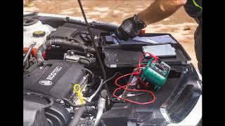 24 Hour Mobile Mechanic Auto Truck Repair Services near North Las Vegas NV | Aone Mobile Mechanics