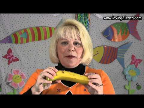 Banana (Jump Rope Song)
