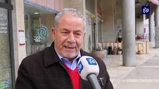 نتنياهو يطلب الحصانة من الملاحقة القضائية بتهم الفساد - (2/1/2020)
