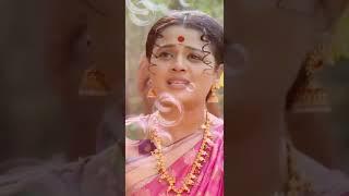 Unhala an pavsala song 2019 Swarajya Rakshak Sambhaji