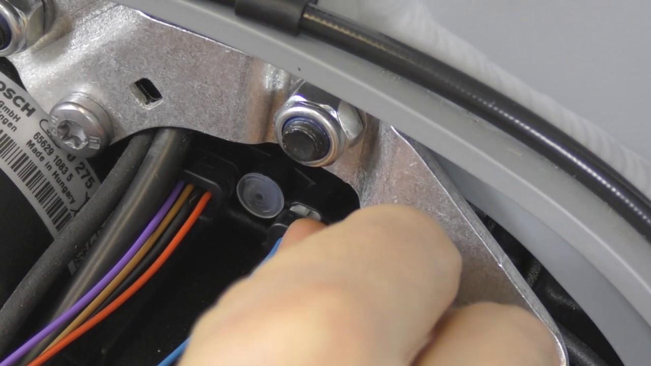 f00c8a42e68 SpeedBox 2 (für Bosch Active, Performance, CX) Tutorial - YouTube