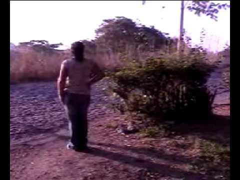EJERCICIO PRACTICO PARA LIMPIAR LOS CHACRAS Y EL AURA de YouTube · Duración:  8 minutos 37 segundos