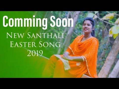 RASKA SETEREN SULUK SETEREN -   NEW SANTHALI VIDEO 2019   Ll Santali Hd