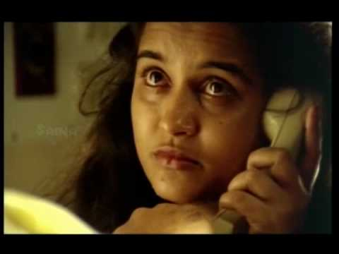 Nagarathil Samsara Vishayam5 malayalam movie  comedy  Jagadeesh, Siddique, Innocent 1991
