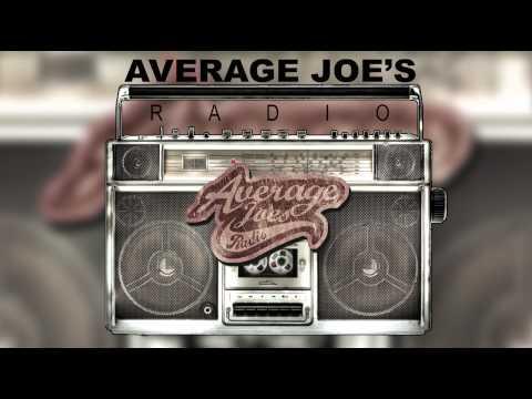 Mud Diggin' Down Under #18 - Average Joes Radio