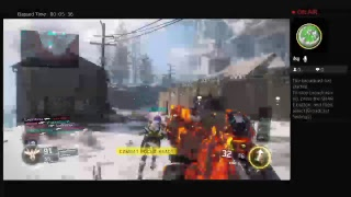 Call Of Duty | Black Ops 3 | Road To GrandSlam 73/125