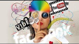 OBS Studio. Tutorial ITA - Streaming in Youtube Live