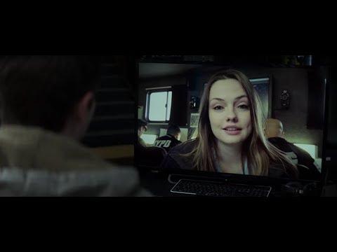 Финансовый Монстр (2016) - Ты плачешь, когда мы трахаемся