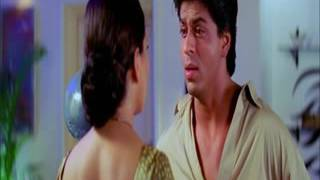Video Hum Tumhare Hain Sanam SRK Madhuri 1st Fight download MP3, 3GP, MP4, WEBM, AVI, FLV Oktober 2017