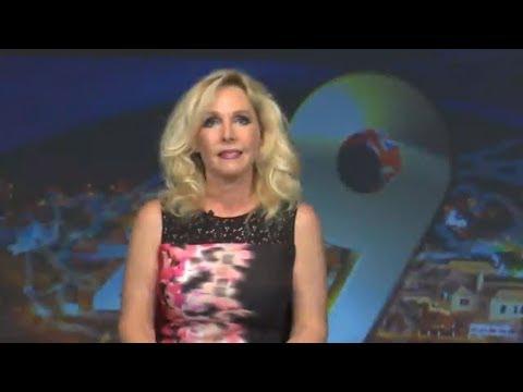 ZBM Evening News November 27 2017