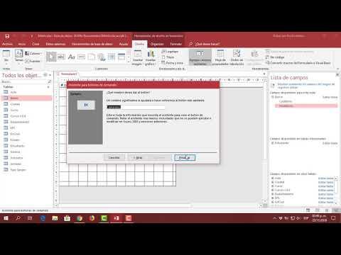 formularios-básicos-microsoft-access