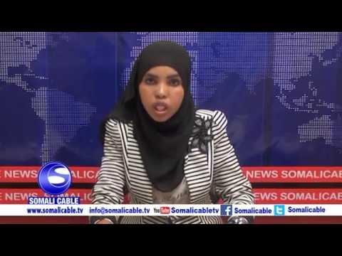 WARARKA SOMALI CABLE 12 10 2016