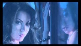 OKSI - Безумная (Official premiere 2011) HD
