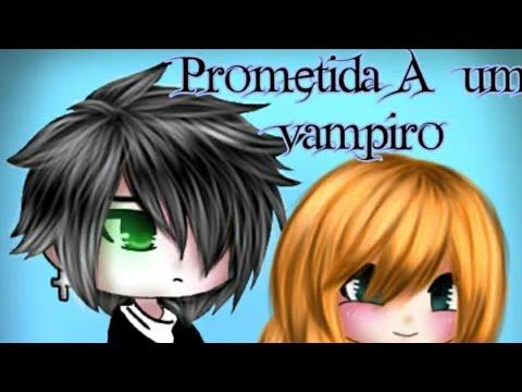 prometida-a-um-vampiro-[ep.-9]