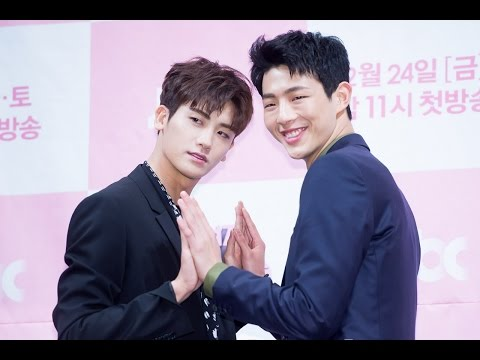 park-hyung-sik-and-ji-soo-to-give-free-hugs-for-strong-woman-do-bong-soon's-strong-ratings