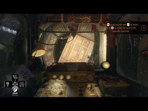 Metro Exodus: Gold Edition Troubleshooting 2 |