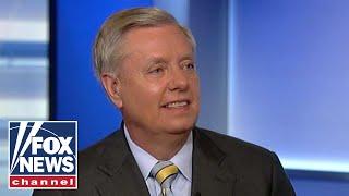 Graham: Let
